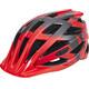 UVEX i-vo cc Cykelhjälm röd/svart